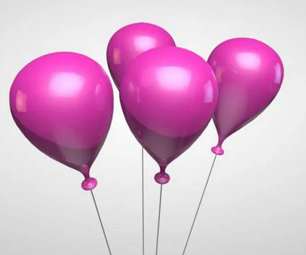 balloons1_poster