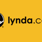 Cinema 4D Training on Lynda.com