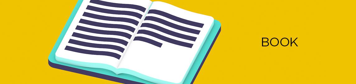 book_banner