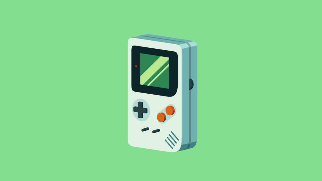 Create 2D Cel Shading in Cinema 4D Lite Without Sketch