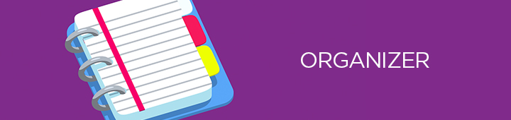 organizer_banner