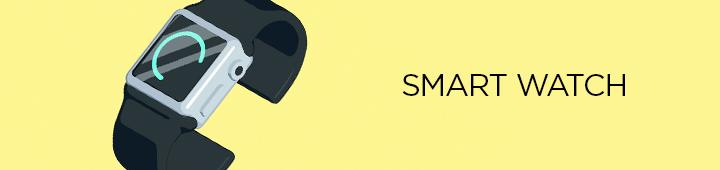 smart_watch_Banner