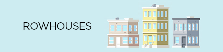 rowhouses_banner